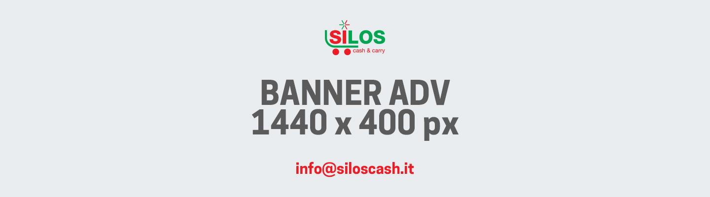 banner-ADV.jpg